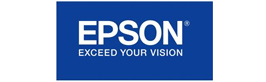 Epson  (TM products)