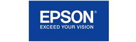 Epson (Mac OS)